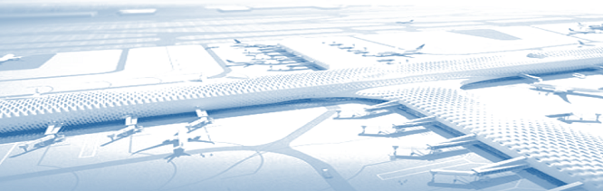 SESSION. CURRENT APPROACHES TO AIRPORT TERMINAL DESIGN