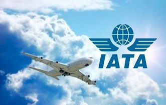 IATA will present international trends in aviation fuel supply on 31 January 2019 in Moscow