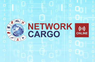 The world's first Online Сargo Route Development Forum NETWORK CARGO ONLINE will take place on August 25-26, 2020