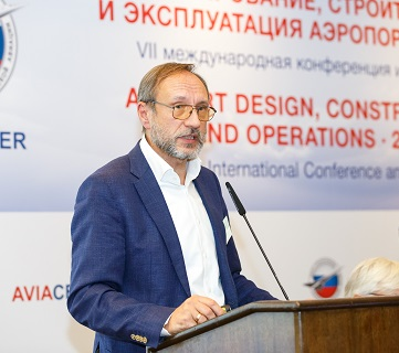Vladimir Popov AVIACENTER