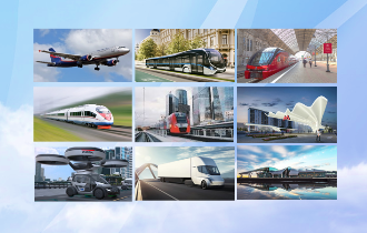 "FIRST INTERNATIONAL CONFERENCE ""MULTIMODAL TRANSPORT - 2020"" WILL BE HELD IN MOSCOW"