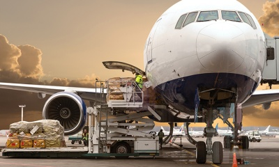 ICAO and UN bodies publish joint statement on recovery of global supply chains
